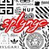 splynyc_on_ig